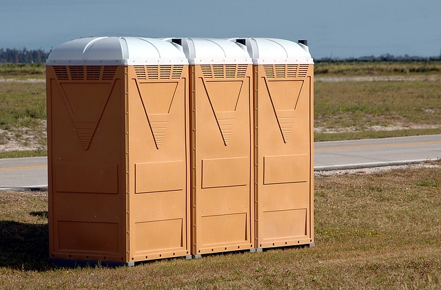 best portable toilet options