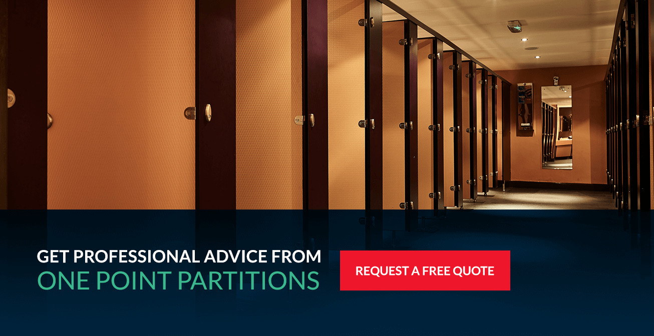 Get Professional Advice From One Point Partitions