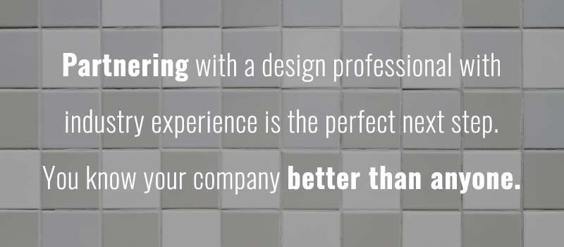 10Design-OnePointPartitions-DesigningACommercialBathroom
