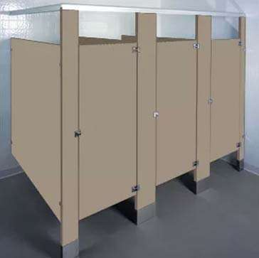 laminate toilet partitions online