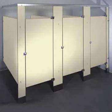 phenolic toilet partitions online