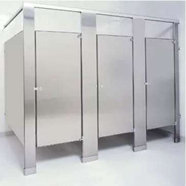 stainless steel toilet partitions online
